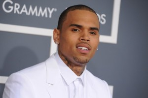Chris Brown Plans To Retire