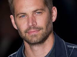 Paul Walker Dies Through Fiery Car Crash