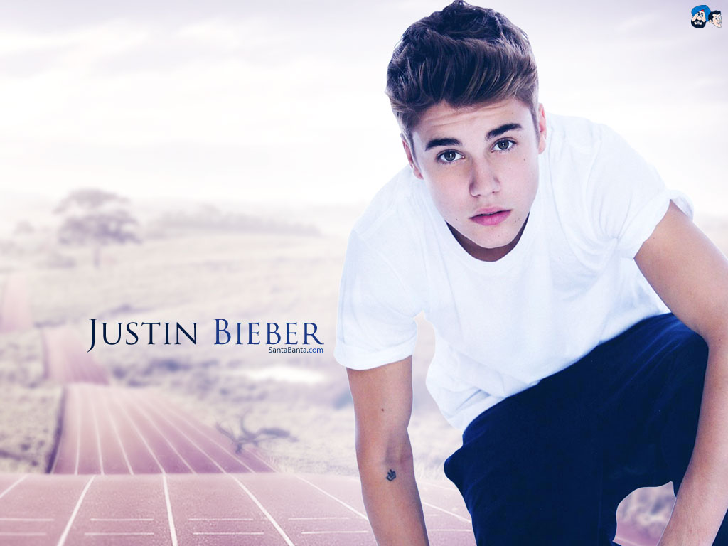 Justin Bieber Gets Deportation Plea from Group of US Citizens