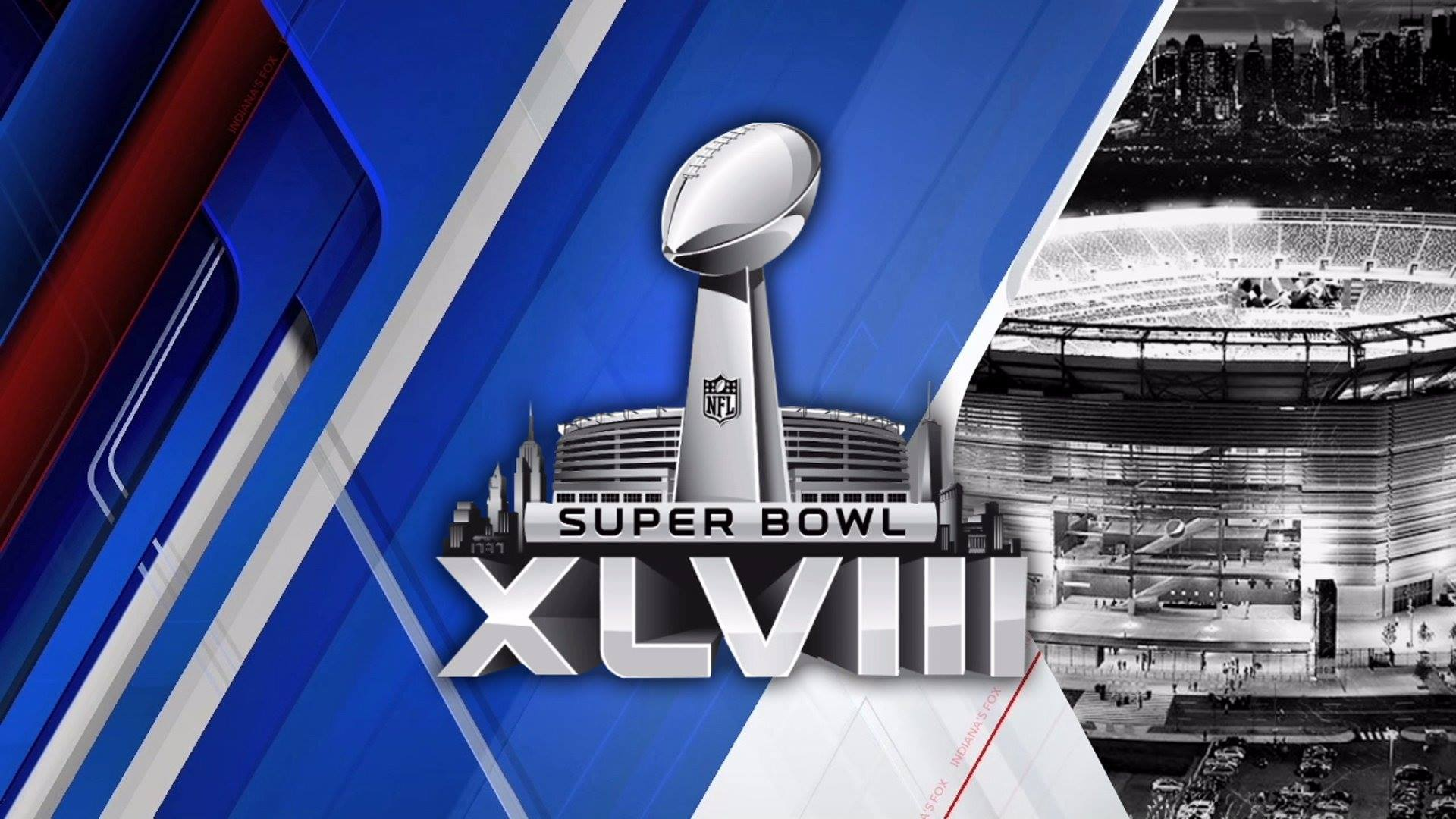 Super Bowl XLVIII Commercials Sets Another Unforgettable Tradition