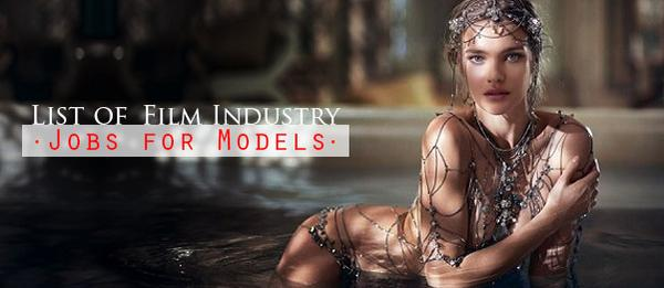 List-of-Film-Industry-Jobs-for-Models