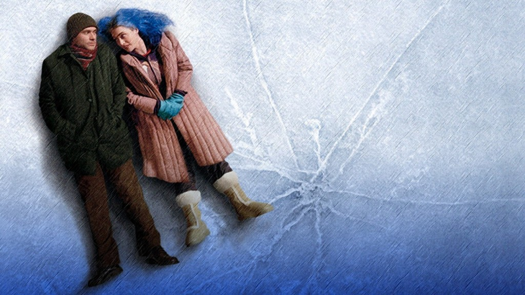 eternal-sunshine-of-the-spotless-mind-6