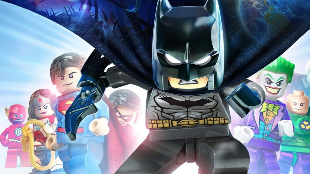 the-lego-movie-video-game-and-lego-batman-3-head-t_n22t.1920