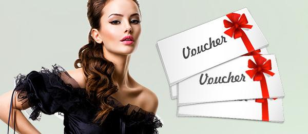 The-Importance-of-Modeling-Voucher