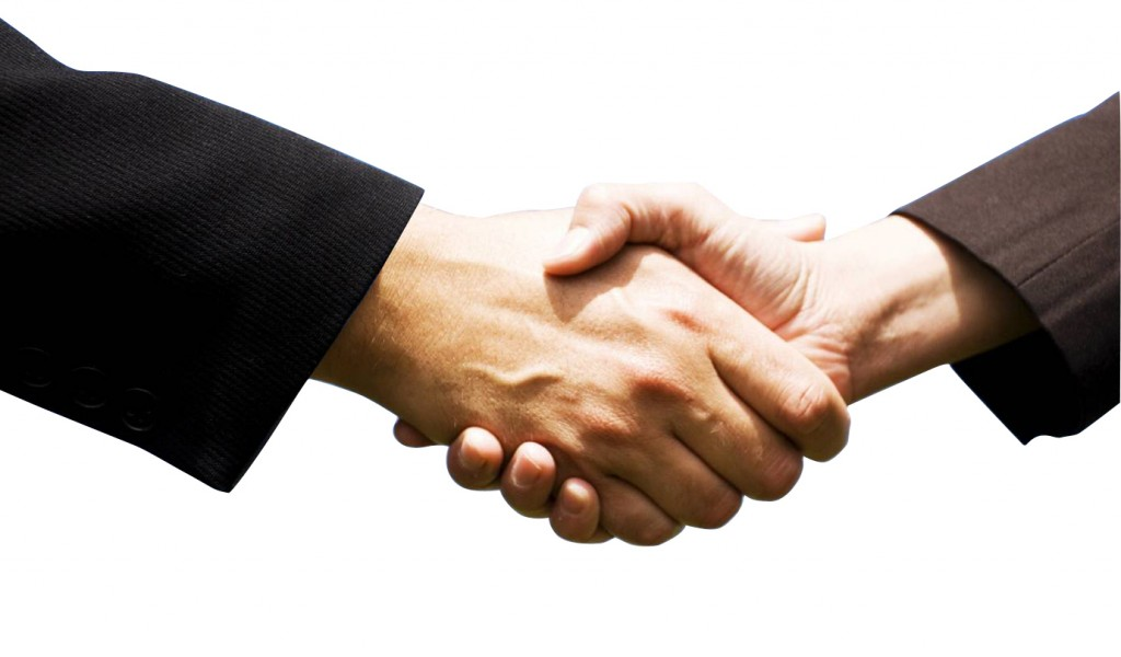 business-people-shaking-hands-clip-art-nTE98XyTA