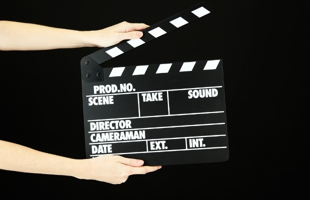 istock_clapperboard
