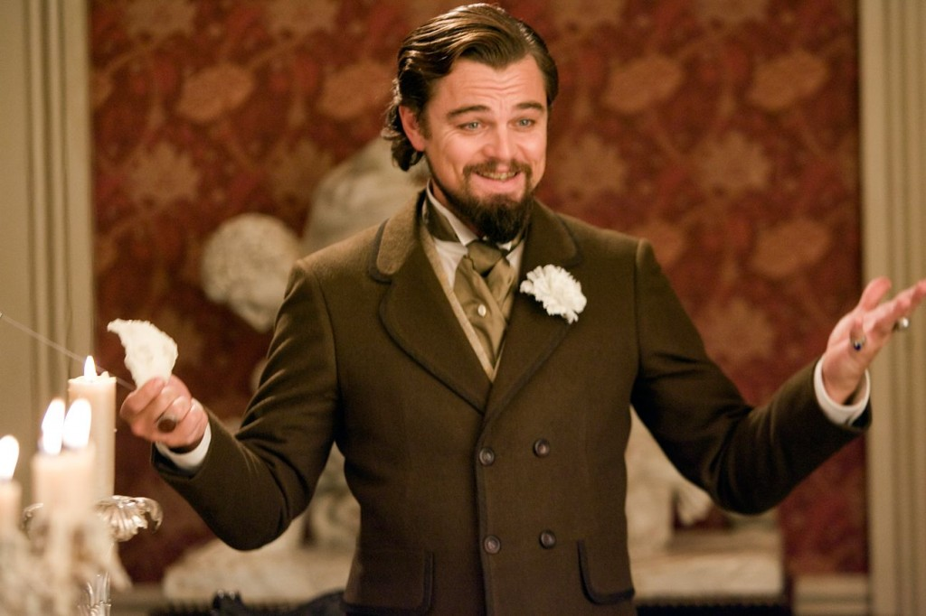 leonardo-dicaprio-takes-it-to-the-extreme-as-he-joins-the-legendary-ranks-of-oscar-worthy-710865