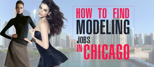 How-to-Find-Modeling-Jobs-in-Chicago