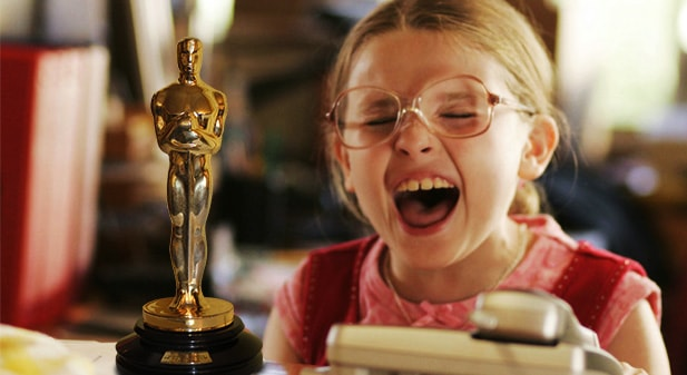 Young-Actors-Oscar-Winners-and-Nominees-in-History