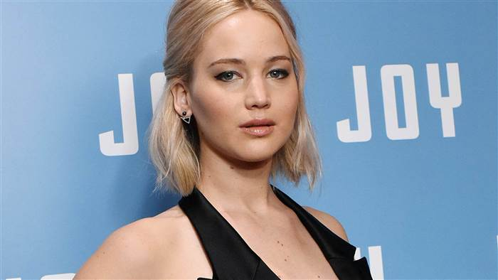 jennifer-lawrence-today-160104_a149111333809bdf4a62bd78d9dd70fa.today-inline-large