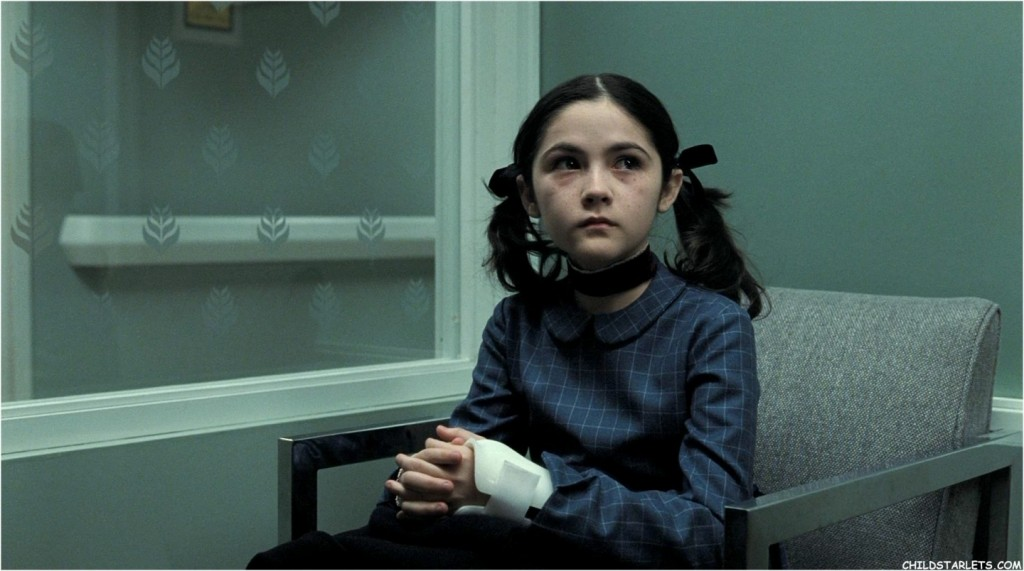 orphan-image-orphan-movie-1824214879