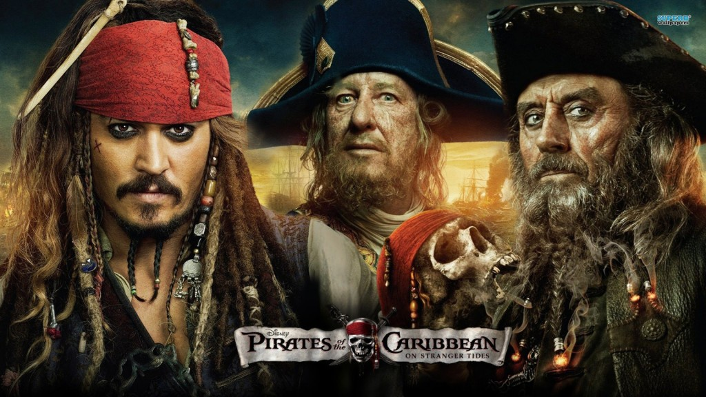 pirates-of-the-caribbean-on-stranger-tides-11592-1920x1080