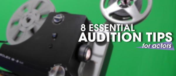 EXPLORETALENTNET_-8-Essential-Audition-Tips-for-Actors
