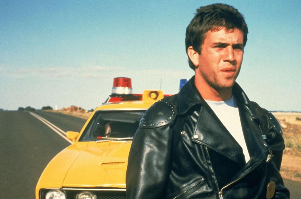 gallery_movies-mad-max-1979-mel-gibson