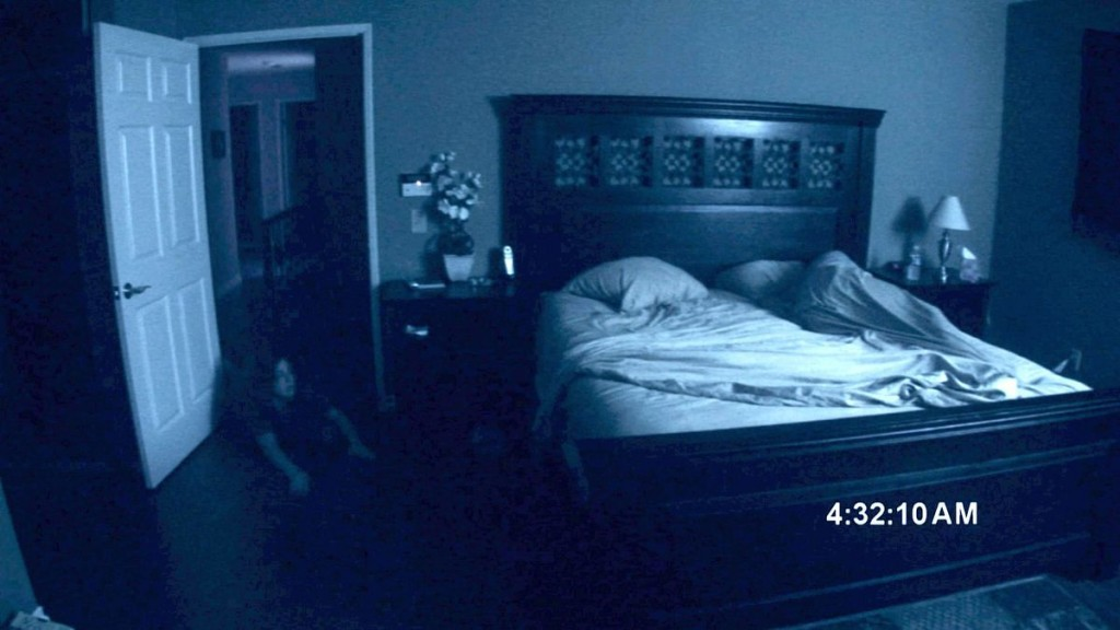 paranormal-activity-has-created-a-spooky-virtual-reality-game-that-is-sure-to-make-you-cra-469670