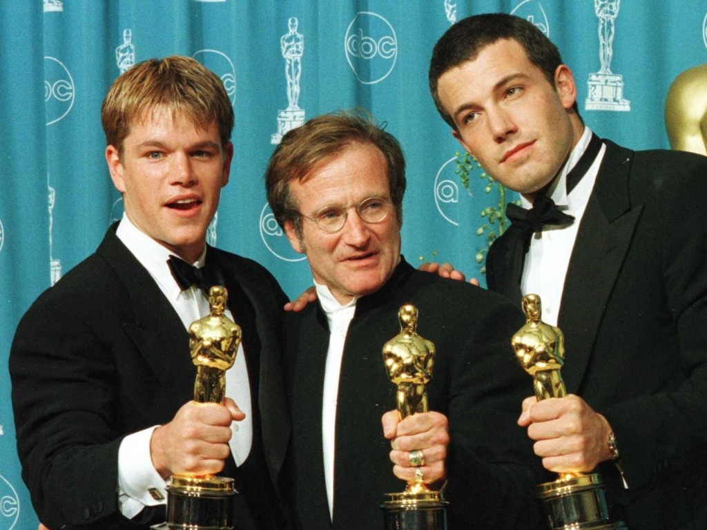 robin-williams-gave-one-of-the-best-acceptance-speeches-of-all-time-at-the-1998-oscars