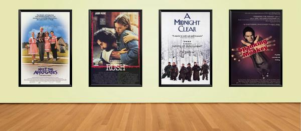 EXPLORETALENTNET_Obscure-Movies-from-the-90s-that-You-Should-Check-Out