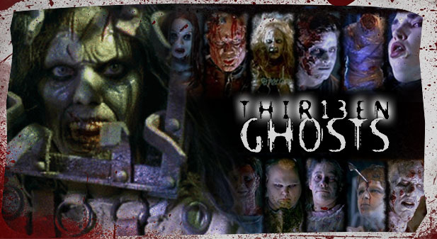 7-Facts-About-the-Horror-Movie-_13-Ghosts_